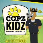 COPZKIDZ_ACTIVITY_BOOK