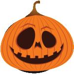 halloween-icon-01