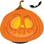 halloween-icon-02